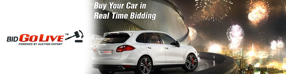 BidGoLive Blog :  Used Car, Online Auto Auction | Nigeria | Ghana