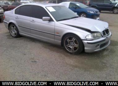 January 2015 Bidgolive Blog Used Car Online Auto Auction