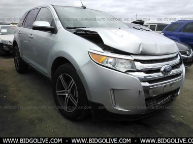 2013-ford-edge-sel-sport-utility-4-door