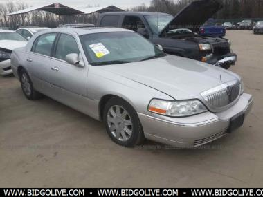 Lincoln Bidgolive Blog Used Car Online Auto Auction Nigeria