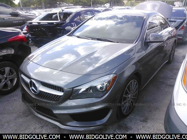 Online Car Auction >> Bidgolive Blog Used Car Online Auto Auction Nigeria