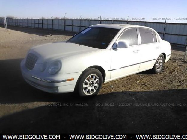 BidGoLive Blog : Used Car, Online Auto Auction | Nigeria ...